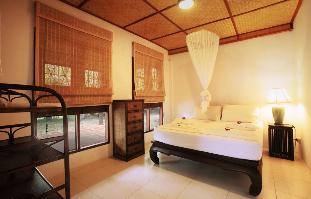 Baan Sea Breeze 29