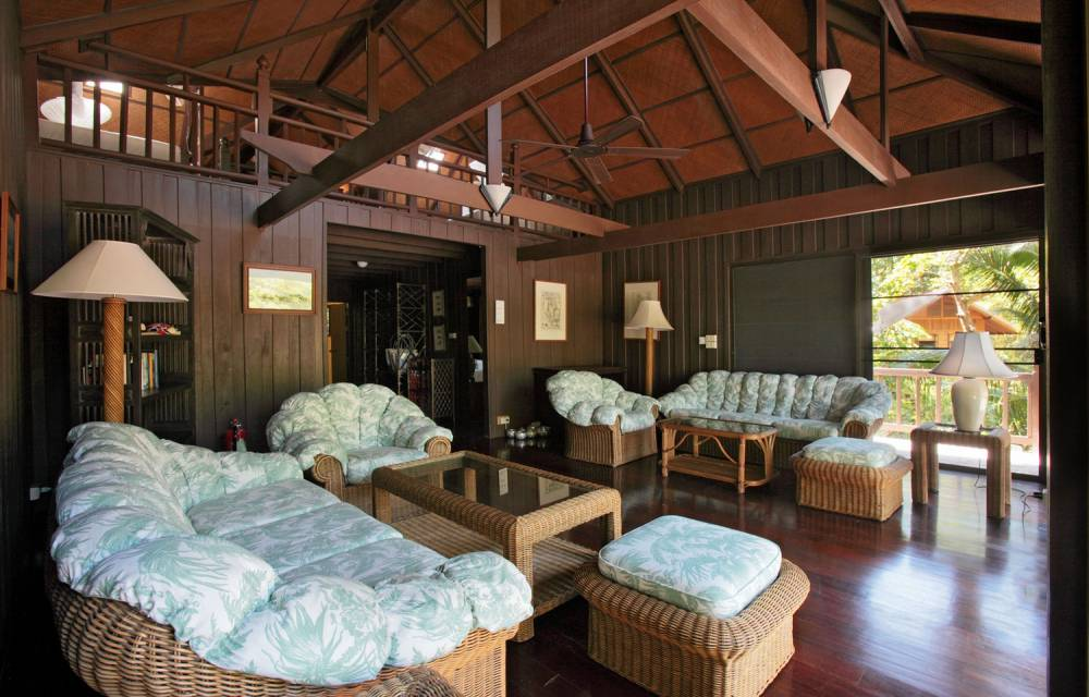 Baan Tree House 30