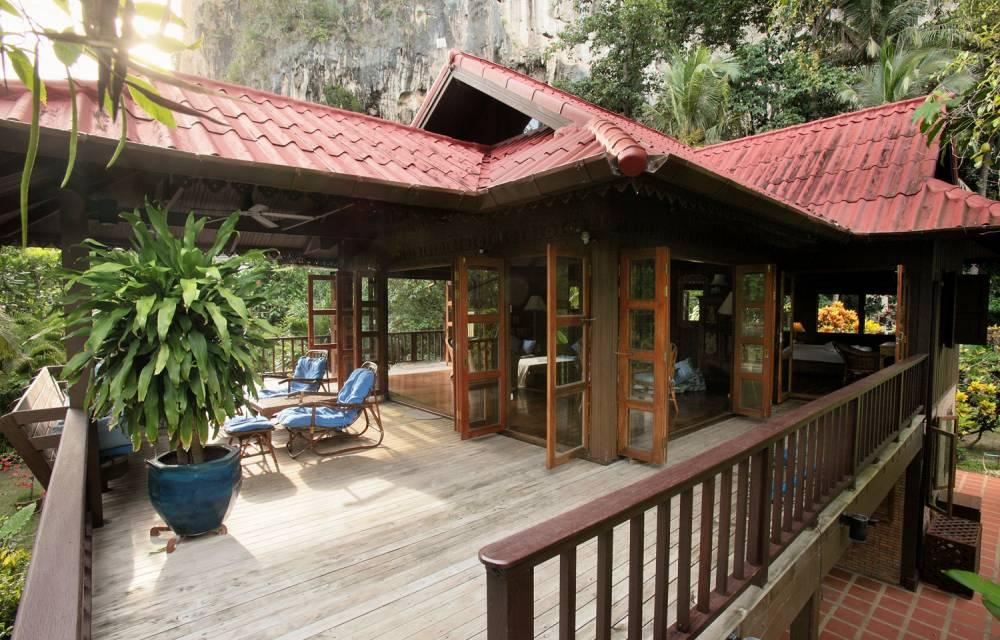 Baan View Kaow 24