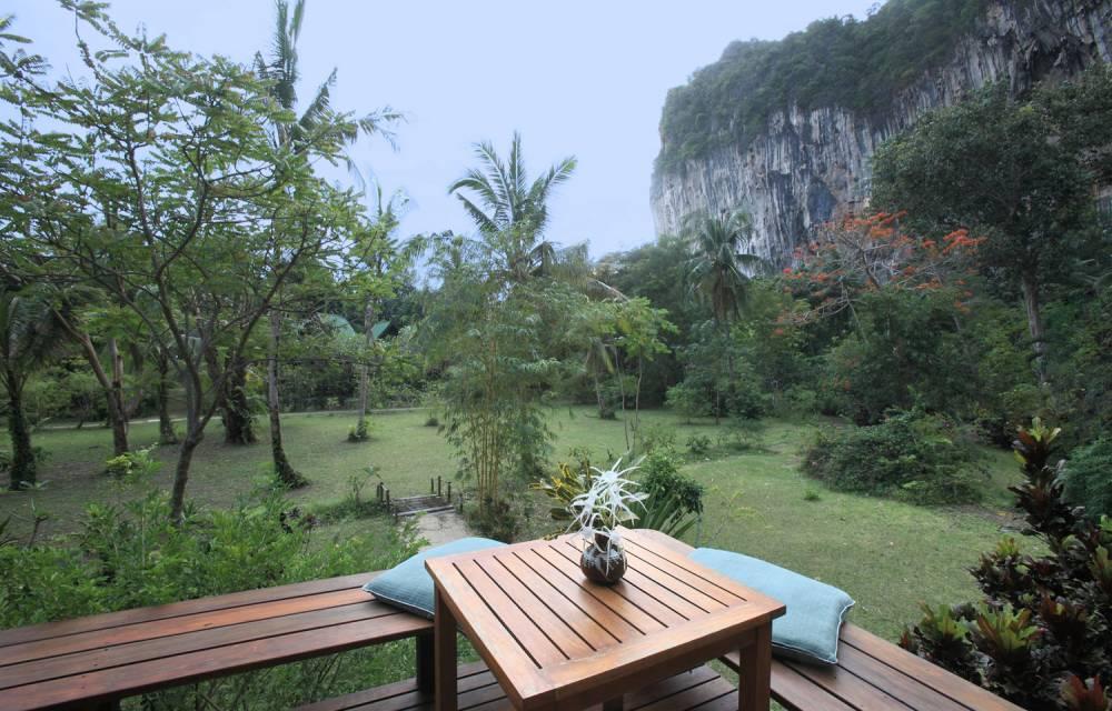 Baan Panorama 19