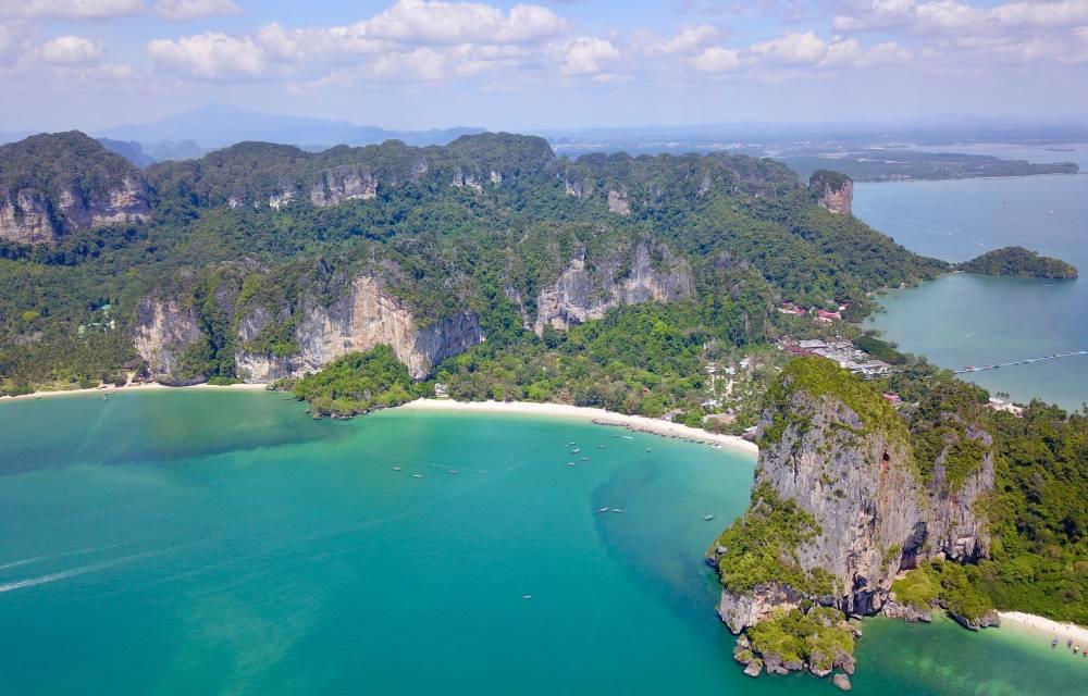 Location Baan Solly 2